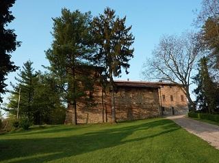 Castello di Jerago 24