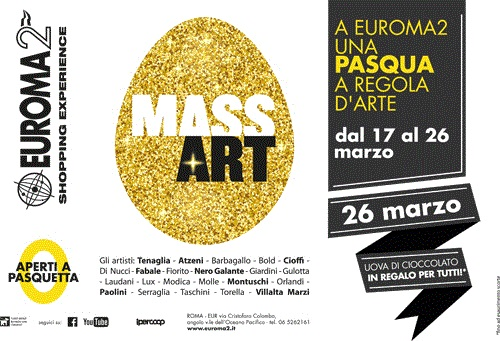 news pasqua-massart-euroma2