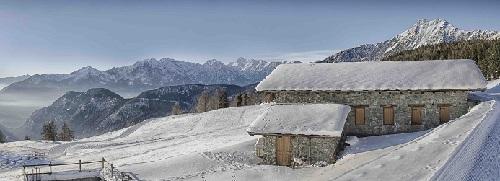 torgnon valle d-aosta