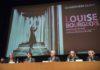 2016 Louise Bourgeois