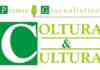 COLTURA E CULTURA