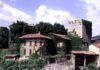 Castello di Grumello 24