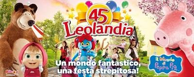 Leolandia 2016 24