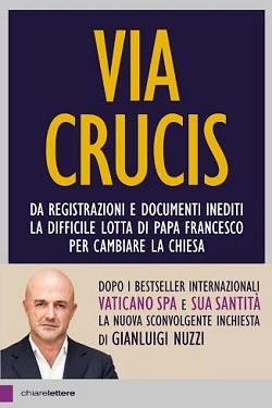 Libro Nuzzi Vaticano