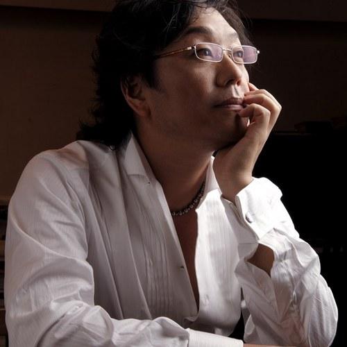 Masahiro Shimba