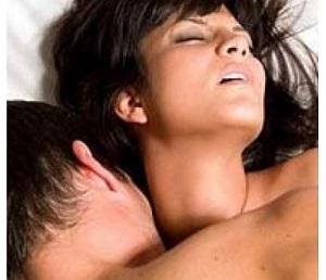 donne orgasmo