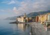 Camogli photo credits Giovanni De Sandre 24