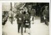0 - Marieda Di Stefano e Antonio Boschi a Bruxelles - 1930 - Civico Archivio Fotografico- Milano