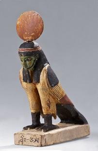 04 Chi vuol essere faraone