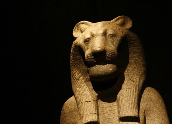 05 Chi vuol essere faraone r
