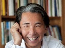 Kenzo Takada r