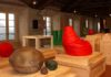 Monza Triennale Design Museum r