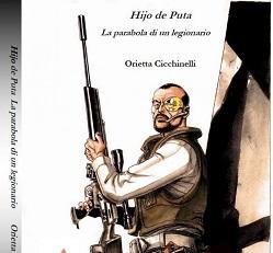 hijo libro copertina cicchinelli r