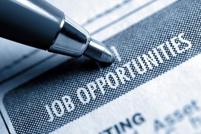 lavoro opportunita