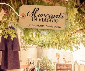 mercanti vintage r