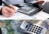 rimborsi fiscali