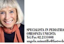 dr.ssa Angela Minutillo