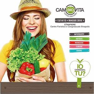 CAMBIOVITA 24