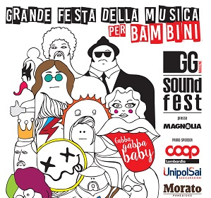 gg-sound-fest-milano r