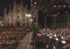 Concerto per Milano-Chailly
