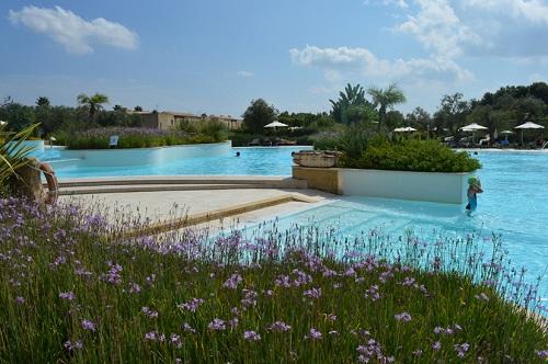 1wibero-piscine-stupenda