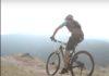Bormio ciclismo 2016