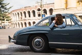 Miriam Leone-auto2