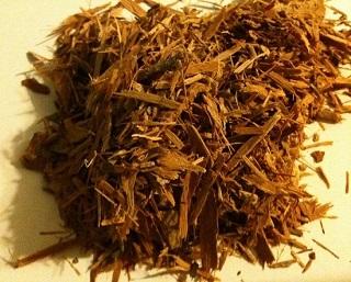catuabaradice brazilian-aphrodisiac