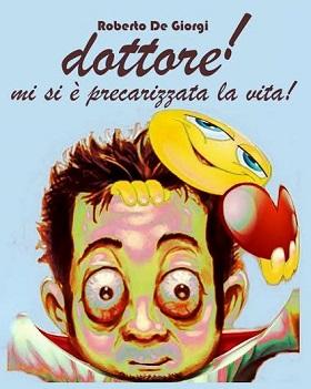 Dottore - Roberto de Giorgi