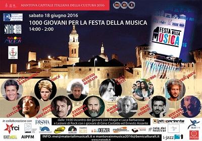Manifesto-Mantova-FESTA DELLA MUSICA