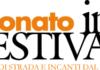 lonato-in-festival