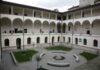 Universita Insubria Di Como