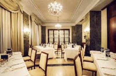 BRESCIA HOTEL VITTORIA