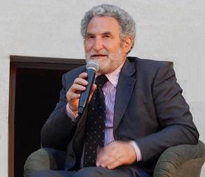Goffredo Palmerini