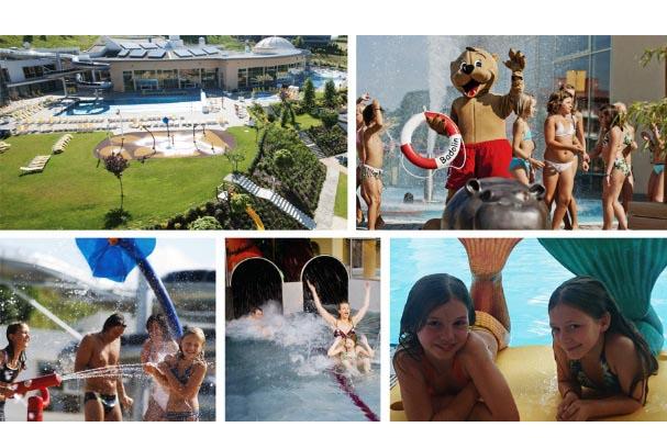 austria resort r