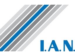logo ian