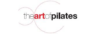 logo the-art-of-pilates 24ore