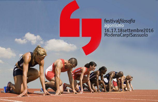 FestivalFilosofia 2016 Agonismo