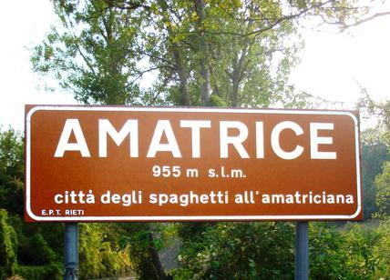 AMATRICE