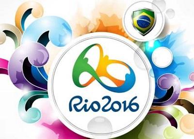 RIO 2016 2