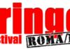 ROMA FRINGE 2016