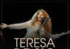 Teresa De Sio rid
