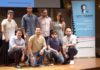 Vincitori Premio Mattador 2016 Teatro La Fenice