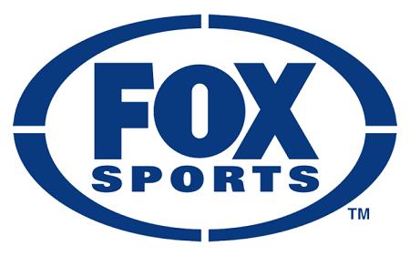 fox sports-italia