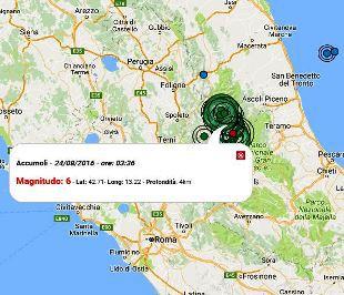 terremoto marche 24082016