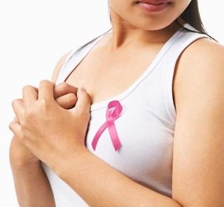 cancro al seno r
