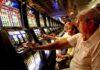 ludopatia gioco azzardo