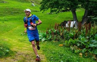 4K Alpine Endurance Trail Valle d Aosta - foto Marco Spataro
