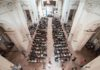 Basilica Palatina Festivaletteratura 2016 r