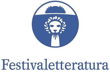 Festivaletteratura logo6